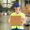 Kompani Private Kërkon të punësojë Punonjes/e