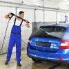 Lavazh makinash  Kërkon të punësojë Punetor lavazhi