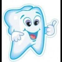 shitet-biznesi-dhe-objekti-i-klinikes-dentare!