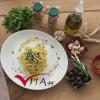 vita-99-restorant-afer-bllokut-kerkon-te-punesoje-kuzhinier-e