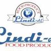 Kompania Lindi-al shpk, me shtrirje ne te gjithe territorin e Shqiperise ne fushen e tregetimit shumice/pakice te gjithe games se produkteve ushqimiore. Agjent shitjesh
