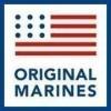 ORIGINAL MARINES Kërkon të punësojë Shitese