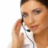 Chat – Line Kërkon të punësojë Operatore