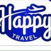 Happy Travel Kërkon të punësojë Agjente