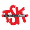 tirana-street-kitchen-kerkon-te-punesoje-kuzhinier-e