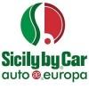 Sicily By Car Autoeuropa shpk kerkon te punesoje vajza edhe djem si Sherbim klienti