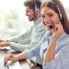 CALL-CENTER NE TIRANE Kërkon të punësojë Operator telefonik