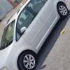 Volkswagen Touran,