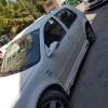 Volkswagen Golf,