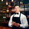 Bar Kafe LINDT Kërkon të punësojë Kamarier/e