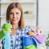 BAR RESTORANT LULISHTE 1 MAJI Kërkon të punësojë Pastruese