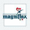 MAGNIFLEX Kërkon të punësojë Shitese
