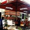 Bar Coopers Kërkon të punësojë Banakiere