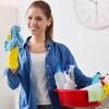 CHLOE BAR 2 Kërkon të punësojë Sanitare