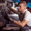 Servis Kevin Selite Kërkon të punësojë Motorrist