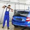 Lavazh Brryli Kërkon të punësojë Punetor lavazhi