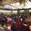 stockholm-lounge-bar-kerkon-te-punesoje-banakiere