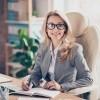 KOMPANI PRIVATE Kërkon të punësojë Agjent/e shitjesh