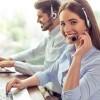 OPERATORE CALL CENTE Kërkon të punësojë