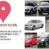 EASY RENT A CAR Albania Kërkon të punësojë Punonjes