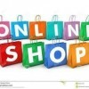 Faqe Online Kërkon të punësojë Operatore