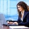 Kompani private Kërkon të punësojë Sekretare
