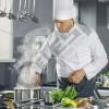 NDIHMES KUZHINIER Restorant italian Kërkon të punësojë