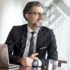 ADMINISTRATOR Gal Limited Albania Sh.p.k Një kompani e specializuar në prodhimin dhe tregtimin e këpucëve kërkon punesimin e përhershem Administratori Financiar
