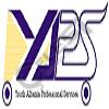 PUNONJES/E PASTRIMI Fondacioni Youth Albania Professional Services Kërkon të punësojë