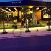 KAMARIER/E Bar Kafe DIZZY Lounge Kërkon të punësojë