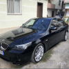 Bmw 535d Paket /// M Power