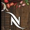 SHPERNDARES PICASH Neri Caffee Kërkon të punësojë