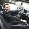 SHOFER Shoqeria e Transportit te Udhetareve TOP-LINE, Tirane Kërkon të punësojë