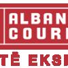 KORRIER Posta Albanian Courier ofron vende pune per