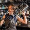 NDIHMES BANAKIERE Bar Artisti Kërkon të punësojë