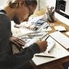 TEKNIK RRJETI I DYQANEVE CELULARE INFOMOBILE Kërkon të punësojë