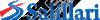 MURATOR - KARPENTIER KOMPANIA SALILLARI SHPK Kërkon të punësojë