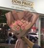 MENAXHER DON PAULO FLOWER Kërkon të punësojë