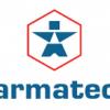 PERFAQESUES MJEKSOR Farmatech shpk me seli ne Tirane, distributor eksluziv i markave me te njohura ne fushen e farmacise si Lierac, Phyto, Jowae, Curasept, Curaprox, etj Kërkon të punësojë
