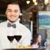 KAMARIER/E Bar Trattoria Orzo Kërkon të punësojë