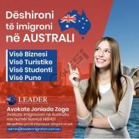 deshironi-te-emigroni-ne-australi!-vize-biznesi-vize-turistike-vize-studenti-vize-pune!!!-avokate-jonida-zoga-avokate-imigracioni-ne-australia-me-numer-licence-1461421