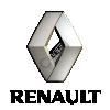 Renault Megane Scenic X-Mod Limited