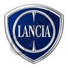 Lancia Y 10