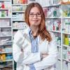 FARMACISTE Farmaci Goldi Kërkon të punësojë