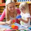 BABY SITTER Perkujdesja Familjare ofron vende pune per: