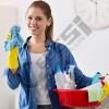SANITARE Perkujdesja Familjare ofron vende pune per: