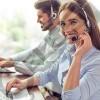 OPERATOR TELEFONIK Azienda Italiana in forte espansione ricerca per la propria sede di Tirana: