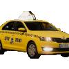 SHOFER City Taxi