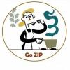 NDIHMES KUZHINIER/E GOZIP BAR RESTORANT Kërkon të punësojë