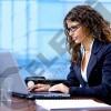 AGJENT MARKETINGU Rrjeti me i madh i kancelarise Infiniti Office Kërkon të punësojë
